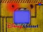 DisneySpaceDoors1997