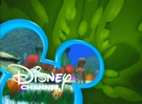 DisneySquid2003