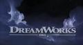 DreamWorks Pictures (2003) Biker Boyz