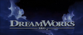 DreamWorks Pictures (2003) Seabiscuit