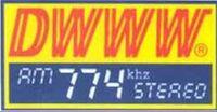 Dwww1996