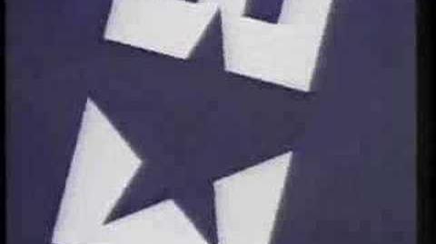 Embassy television 1985