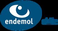 Endemol Chile