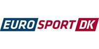 Eurosportdk dk big