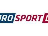 Eurosport 2 (Denmark)