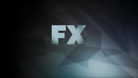 FX Networks 2008