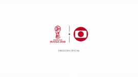 Globocopa2018 emissoraoficial2d