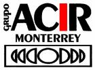 GrupoACIRMonterrey2