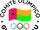 Comité Olímpico da Guiné-Bissau