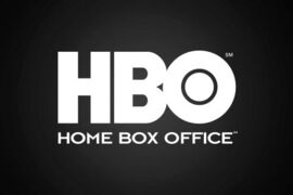 HBO Home Box Office