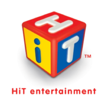 HiT Entertainment (2008)
