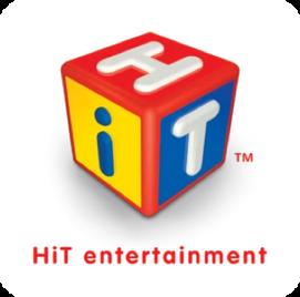 HiT Entertainment (2008)
