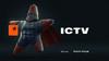 Ictv star 2017 superman