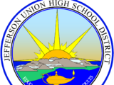 Jefferson Union High School District