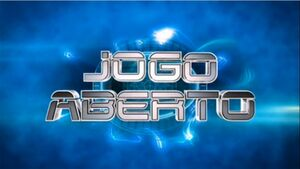 Jogo Aberto (2011)