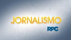 Jornalismo RPC (2018)