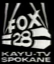 KAYU (1986-1993)