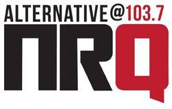 KNRQ Alternative 103.7