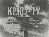 KPHO 1951