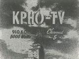 KPHO-TV