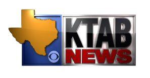 KTAB2006