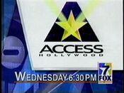 KTBC Access 1996