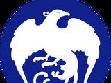 Krung Thai Bank FC