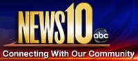 KXTV News10logo