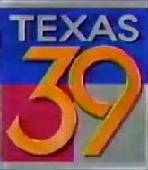 KXTX 1993