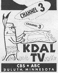 Kdal0358