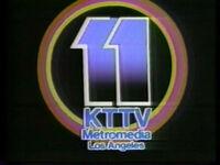 Kttv1981a