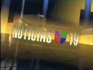 Kuvs noticias 19 univision opening 2006