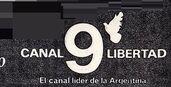 Logo-canal-9libertad-1987-1989