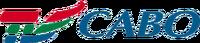 Logo TvCabo