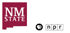 Logo fid