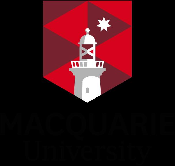 Image result for macquarie university