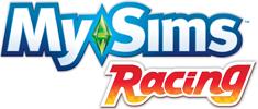 Mysims-racing-logo