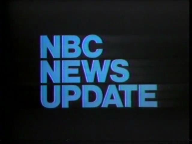 File:NBC News Update intro 1977.jpg