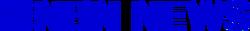 NBN News Logo