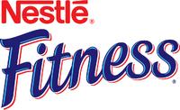 Nestlé Fitness