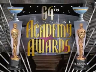 Oscars1992