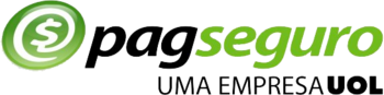 PagSeguro 2006