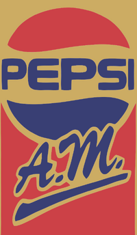 PepsiAM2