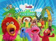 PlazaSesamoCurrent