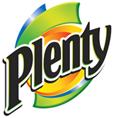 File:Plenty logo 2009.png