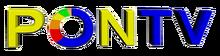 Pon TV 2014 v2