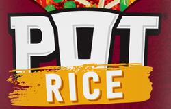 Pot Rice 2019