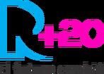 RCN20