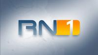 RN1 (2018)