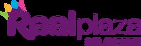 RPSal 2014